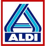 Aldimarkt