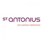Antonius Zkh