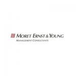 Moret Ernst en Young
