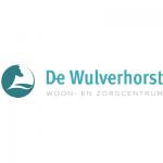 Wulverhorst